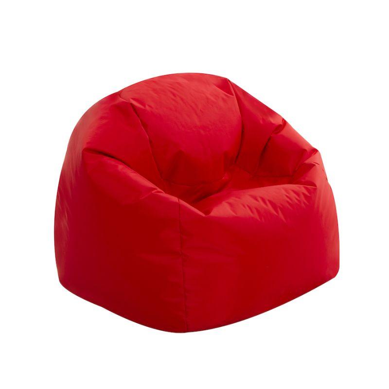 Sarkans sēžammaiss