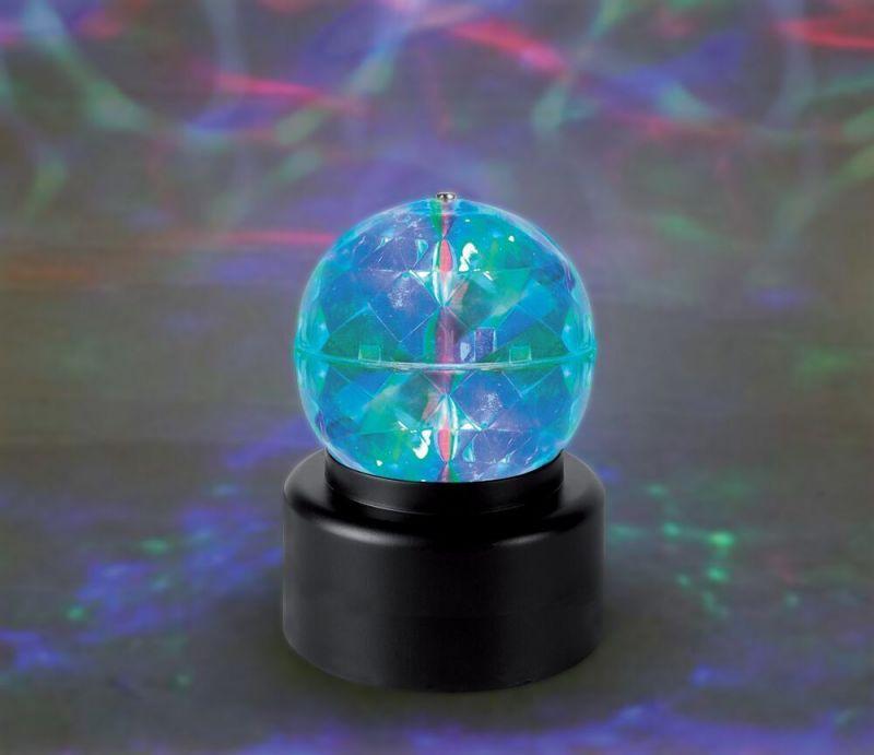 Kaleidoskopa bumba